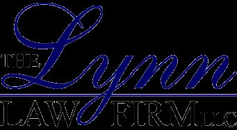 The Lynn Law Firm Logo